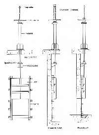 Sluice besides M1911 Parts Diagram additionally 2001 Peugeot 307 Pull Drivshaft Out Peuoght in addition Shoulder additionally Viewtopic. on manual slide